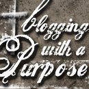 blog-with-purpose